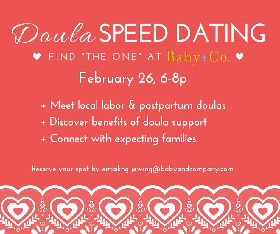 Speed dating events in syracuse ny